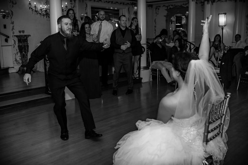 Heiser Wedding-349.jpg