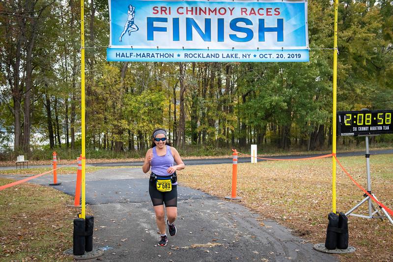 20191020_Half-Marathon Rockland Lake Park_287.jpg