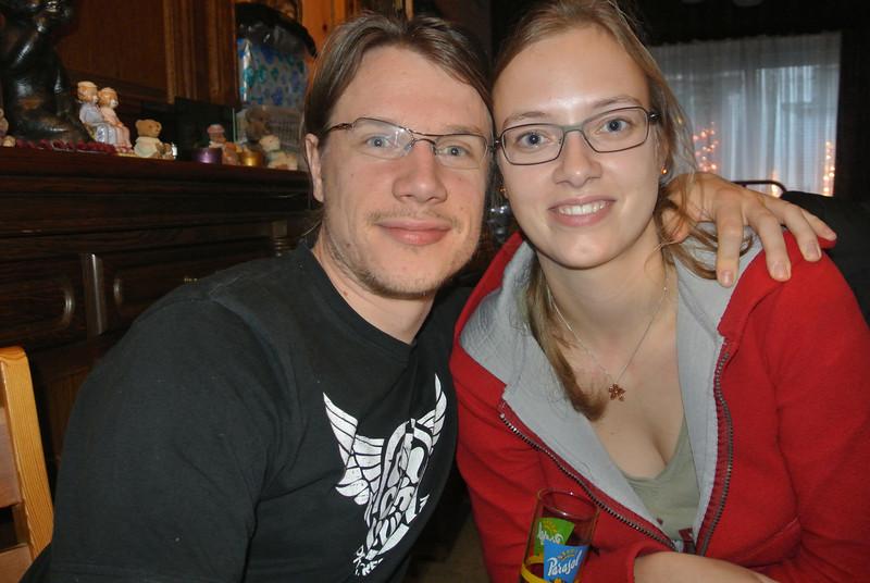 Bart&Amber 2012-12-16 02.JPG