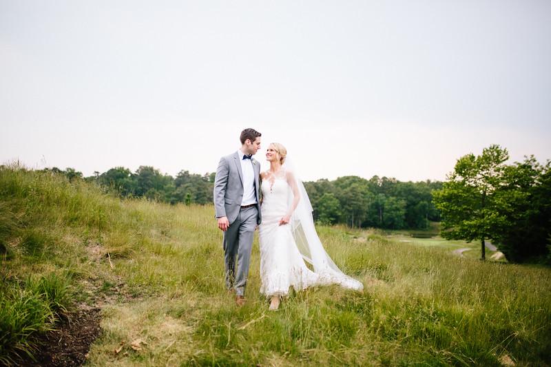 Kira and Kevin Wedding Photos-447.jpg
