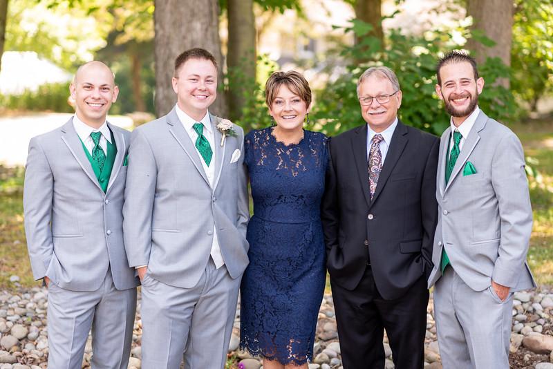 Marfin Wedding-20.jpg