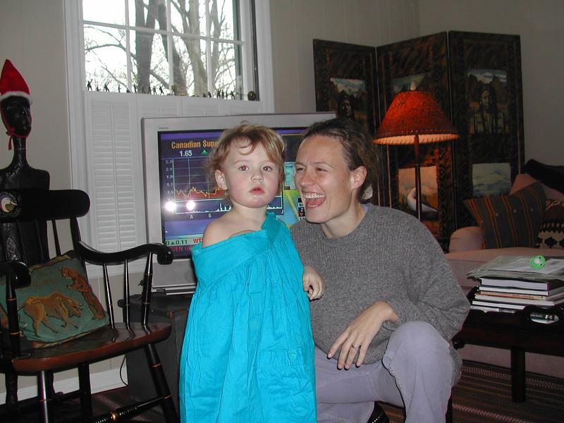 Lola and Sarah 1-4-05.jpg