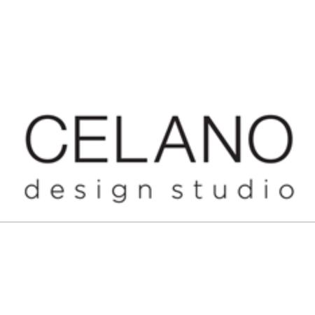 Celano Design.png