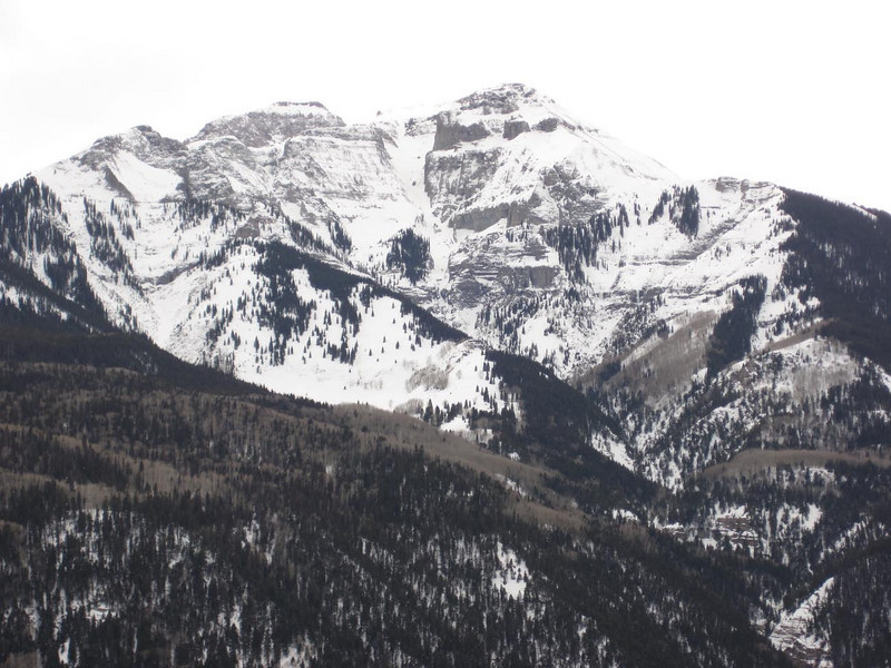 Ouray 2010-15