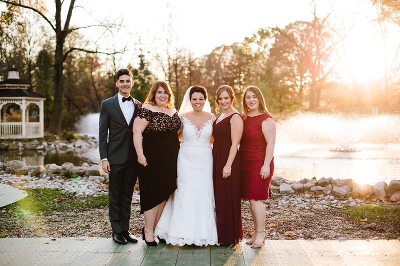 Gabriella_and_jack_ambler_philadelphia_wedding_image-822.jpg