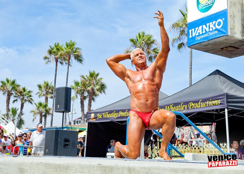 Venice Beach Fun-346.jpg