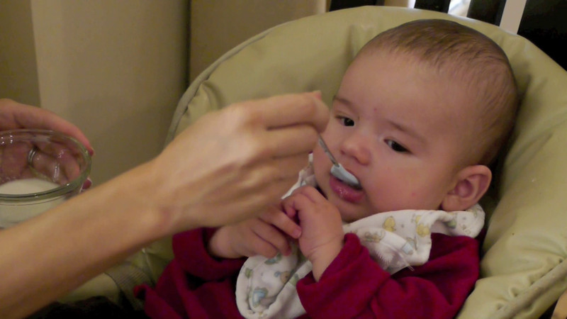 Will First Solids Oct 2011.mov