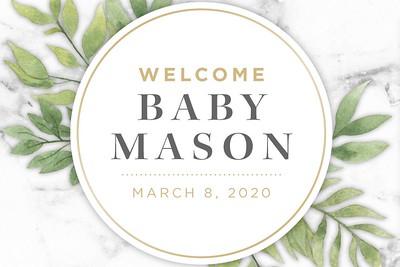 Mason (prints)