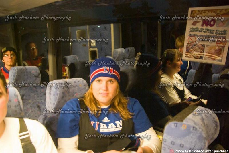 11.29.2008 KU v MU Trip (9).jpg