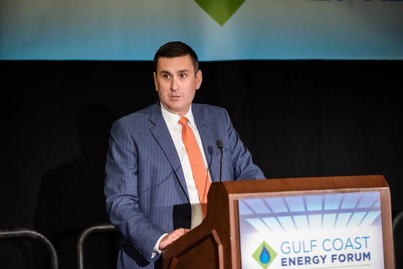 2019 Gulf Coast Energy Forum - mark campbell productions-26.jpg