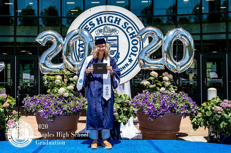 2020 SHS Graduation-1335.jpg