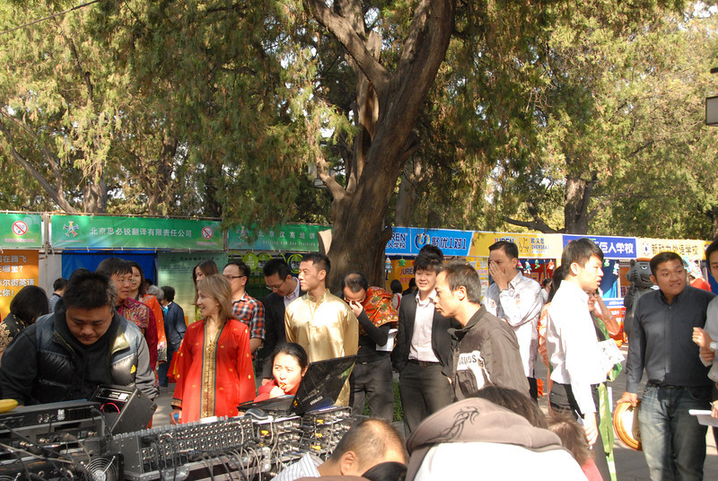 [20111015] Beijing Foreign Language Festival (40).JPG