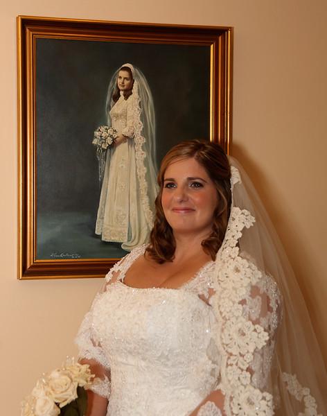 bridal (5 of 12).jpg
