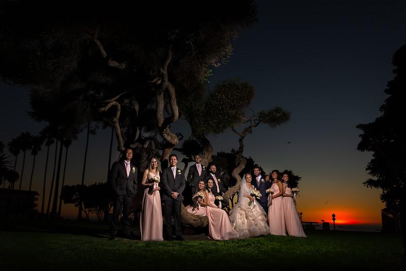 James x Katy x Wedding
