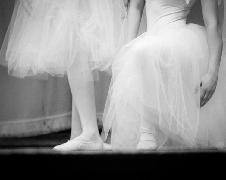 DanceRecital (298 of 1050)-2.jpg