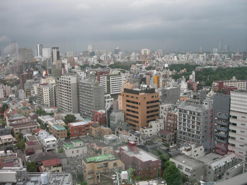 Tokyo 140