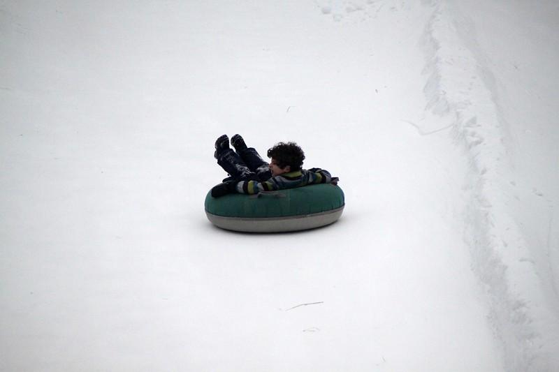 Ian Sliding-36.jpg