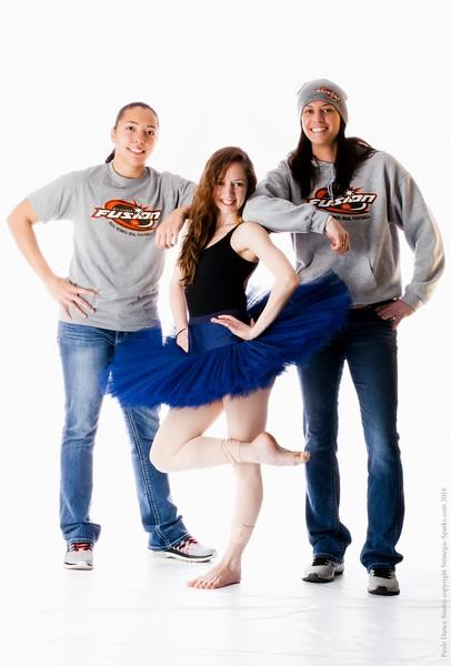 2016 Pulse Ballet Jenni Hankey and Fusion Football Stars copyright Strategic-Sparks 2.jpg
