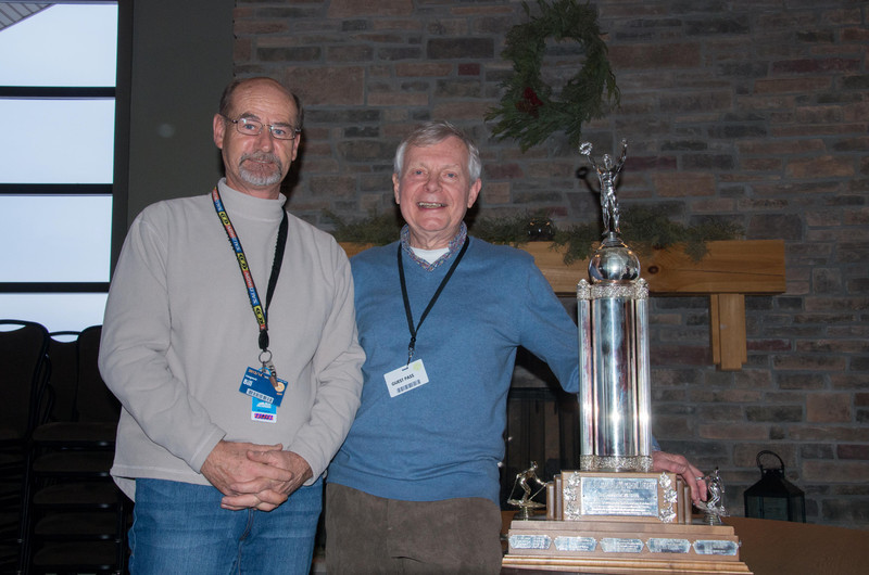 TSC Julian Sale Award 1013-29.jpg