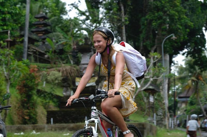 Trip of Wonders Day 11 @Bali 0127.JPG
