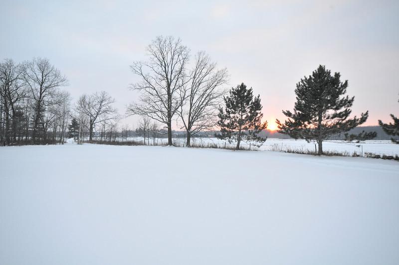 2012-12-29 2012 Christmas in Mora 047.JPG