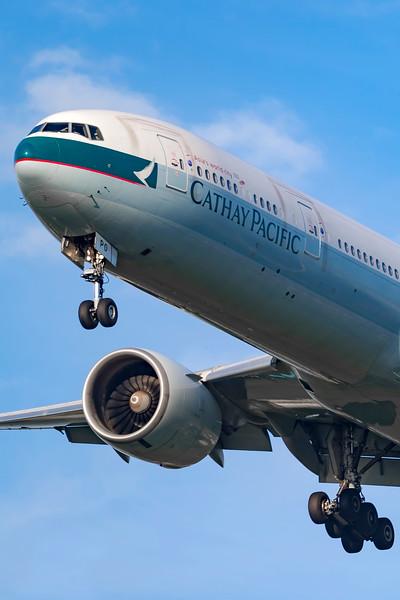 B-KPO-Boeing777-367ER-CathayPacificAirways-LHR-EGLL-2016-05-08-_A7X4406-DanishAviationPhoto.jpg