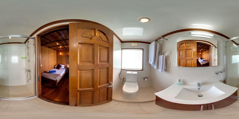 B cabin up.jpg