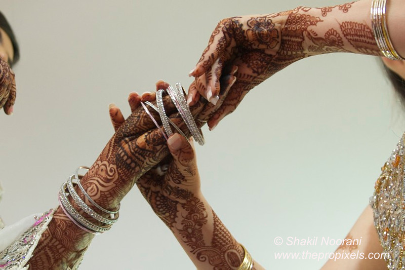 Naziya-Wedding-2013-06-08-01752.JPG
