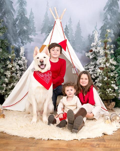 Kenney-HolidayMini2015-029.jpg