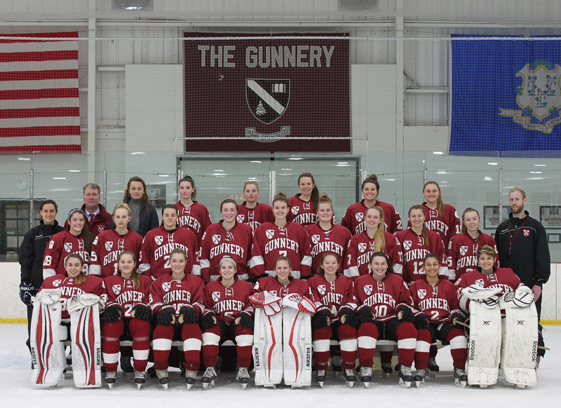 Girls Varsity Hockey.jpg