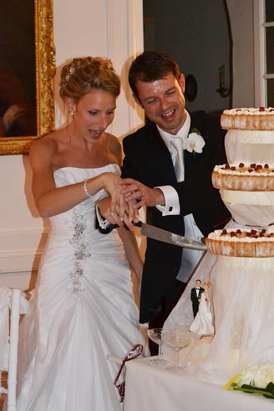 Hochzeit%20Helen%205.%20Juli%202012%20%28442%29.JPG