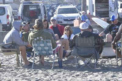 La Jolla Shores 13APR2019