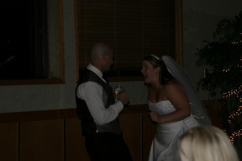Wedding pics by Jetton 144.jpg