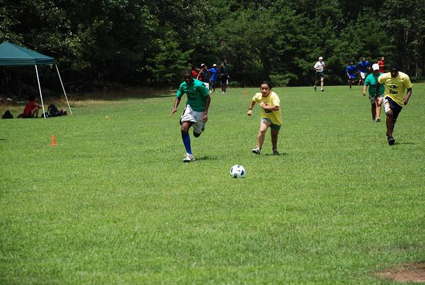 2010-08 C5 Camp