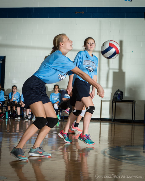 willows middle school volleyball 2017-817.jpg