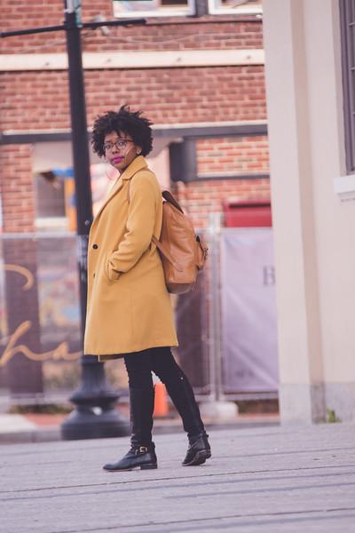 The_Everyday_Lemonade_Gabrielle_The_ReignXY_HR-017-Leanila_Photos.jpg
