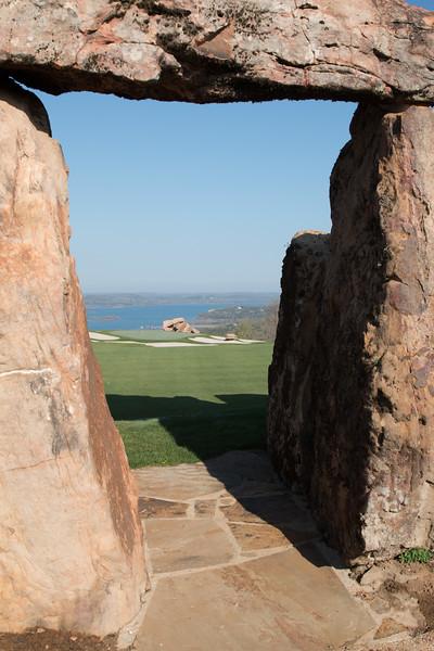 Top of the Rock-2361.jpg