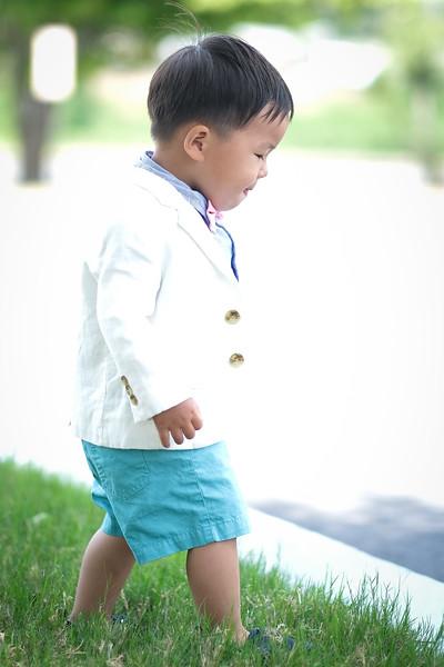 2019_06_01 Seth Ezra Church Outfit-5631.jpg