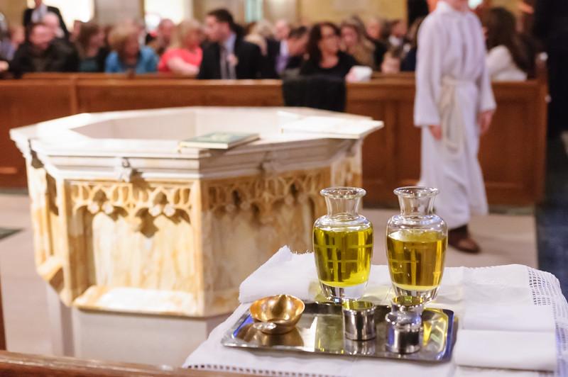 Baptism Skyler-0020.jpg