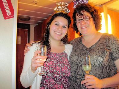 01 New Years Cruise