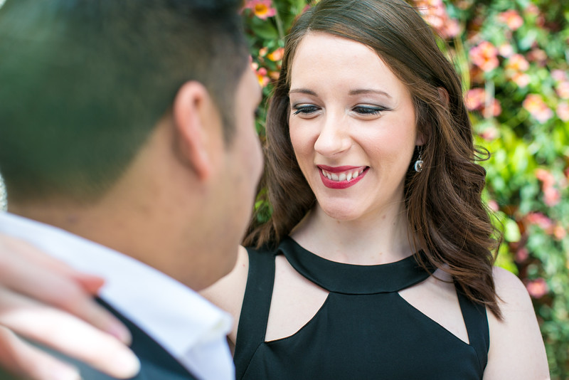 Katy and Michael Engagement-003.jpg