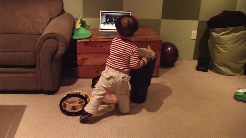 clip-2008-11-25 18;11;36 1.mov