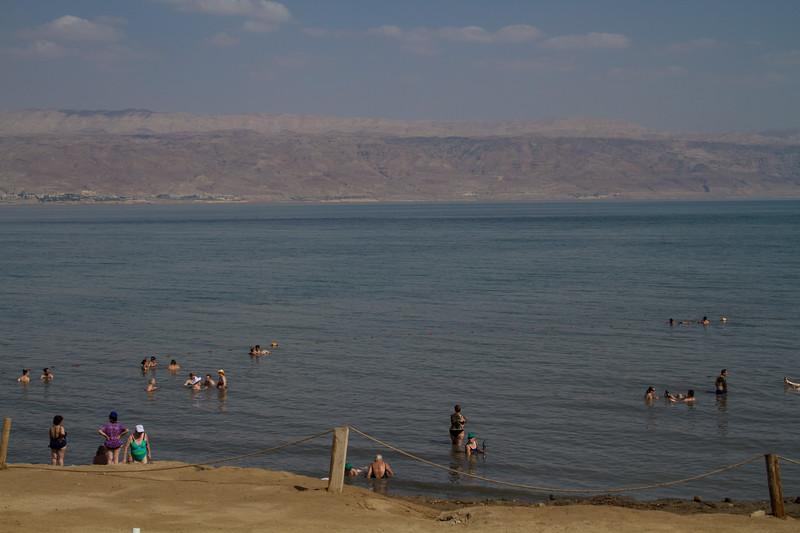 Israel_060614_416