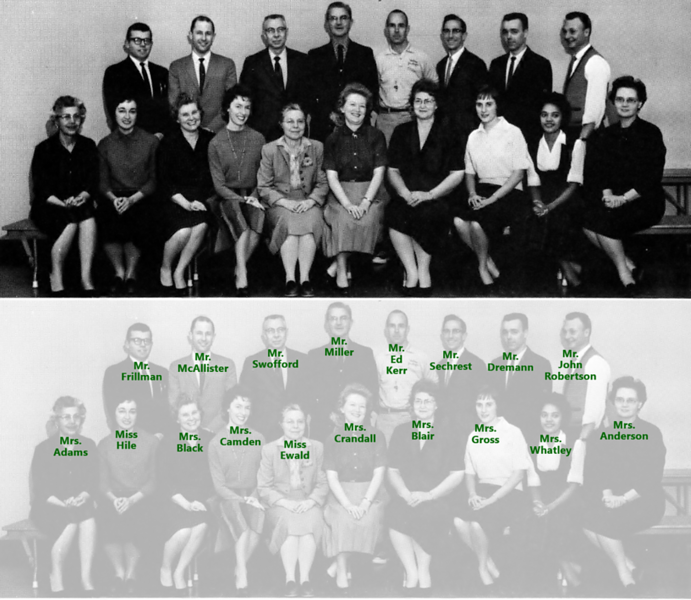 A_UJHS62YearbookFaculty (2).png