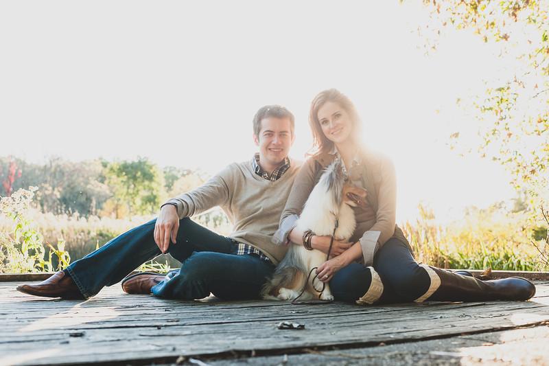Andrea + Zack-0118.jpg