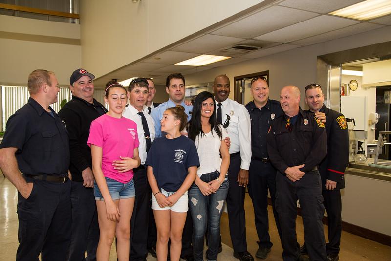 6-12-2016 Firefighter Memorial Breakfast 279.JPG