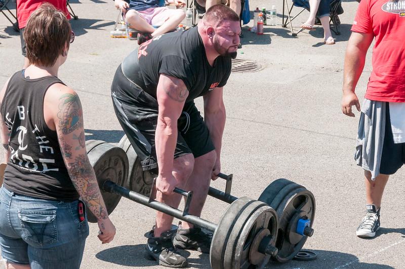 TPS Strongman 2014_ERF2258.jpg