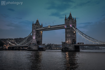 20150612_LONDON_ENGLAND (10 of 20)