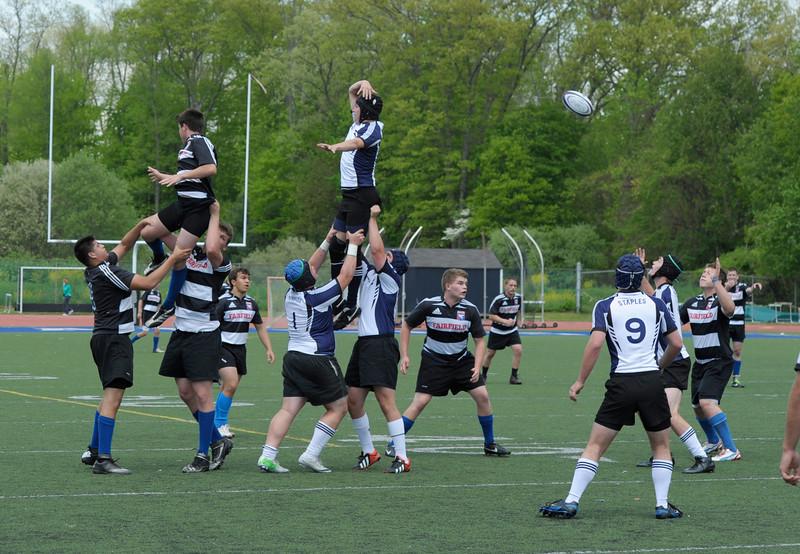 SHS Rugby v Fairfield_033.JPG