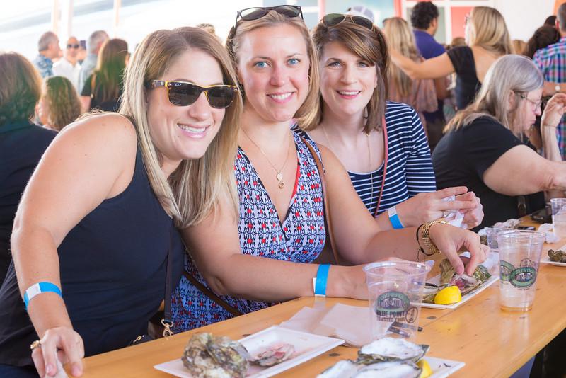 oysterfest-7562.jpg